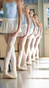 4_danza classica