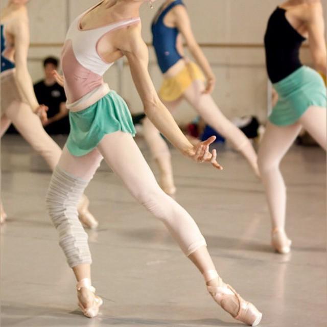 4a_danza classica adulti