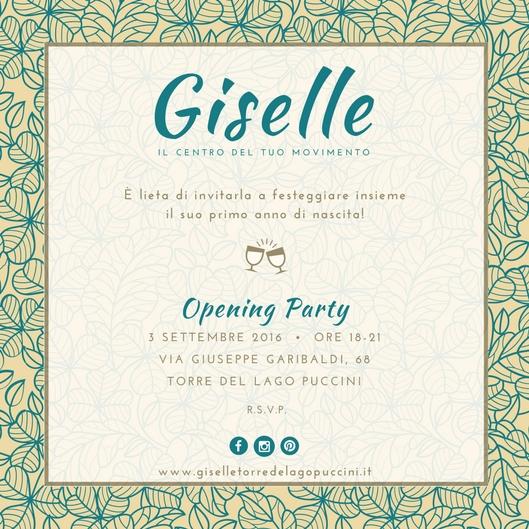 FESTA Giselle (web)