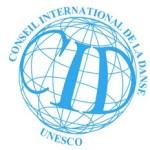 CID-UNESCO-LOGO